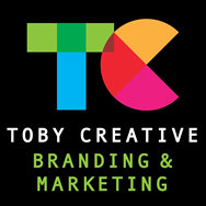 toby-creative-footer-logo