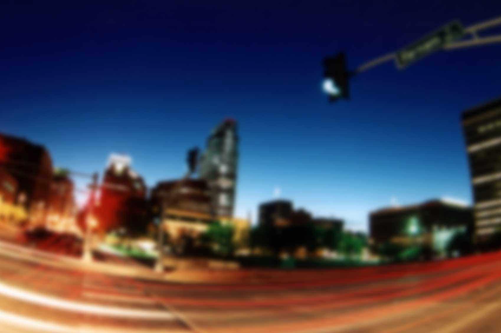 Electric Motor Repairs | Australian Winders