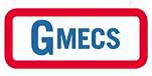 GMECS